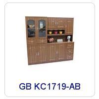 GB KC1719-AB